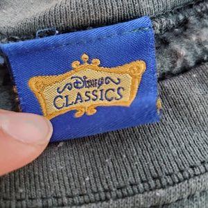 Disney Sweaters - Disney Classic Grumpy Green Sweater L-XL